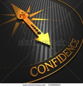 stock-photo-confidence-business-background-golden-compass-needle-on-a-black-field-pointing-to-the-word-153880910[1]